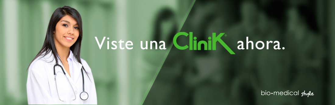 viste-clinik1